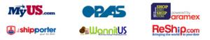 us-shipping-address