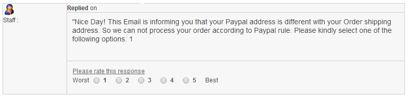 paypal-address