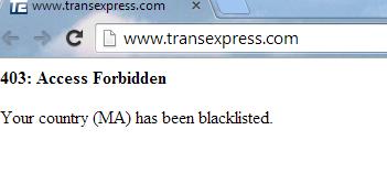 ma-blacklisted