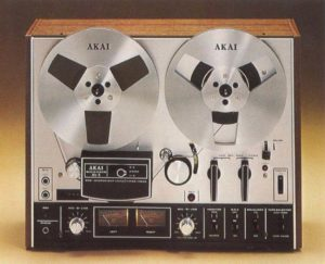 akai-4000ds-mkii-reel-to-reel-1977_1